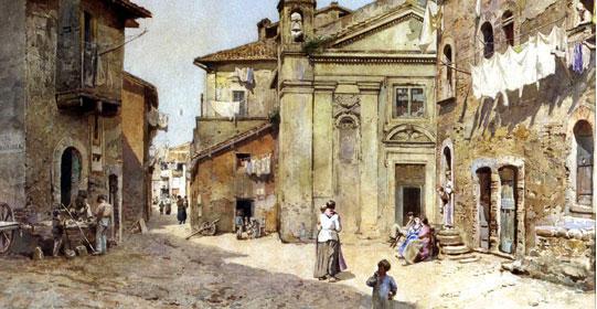 ancient rome development pax romana - photo#38